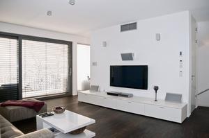Hypothek für das eigene Haus aufnehmen