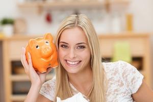 Hypotheken Zinsvergleich Definition