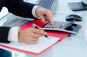 Was beim Hypotheken Zinsvergleich beachten