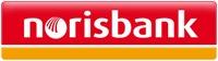 Link zur Norisbank Kredit